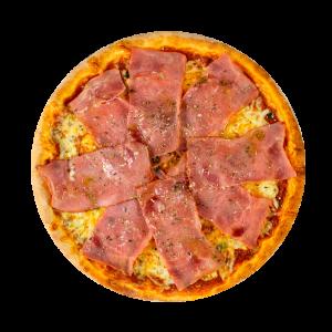 Pizza Boromea