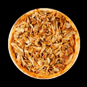 Pizza Shoarma Lams