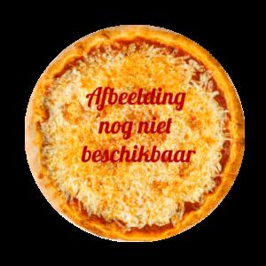 Pizza Bijar
