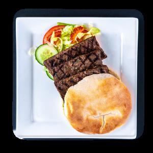 Broodje Kebab Groot